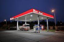 2007_11_07tamas_istvan6695 Persped Qper benzinkut esti.jpg