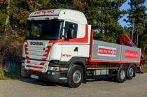 Scania webre13.jpg