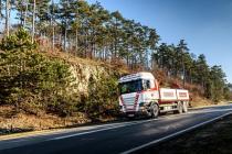 Scania webre18.jpg